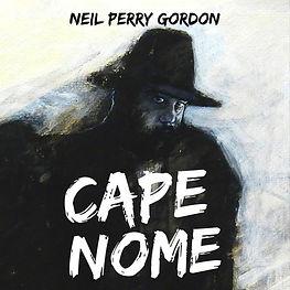 Cape Nome Audio book cover.jpg