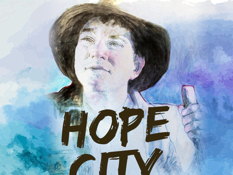 White-Bellied Sea Eagle reviews Hope City