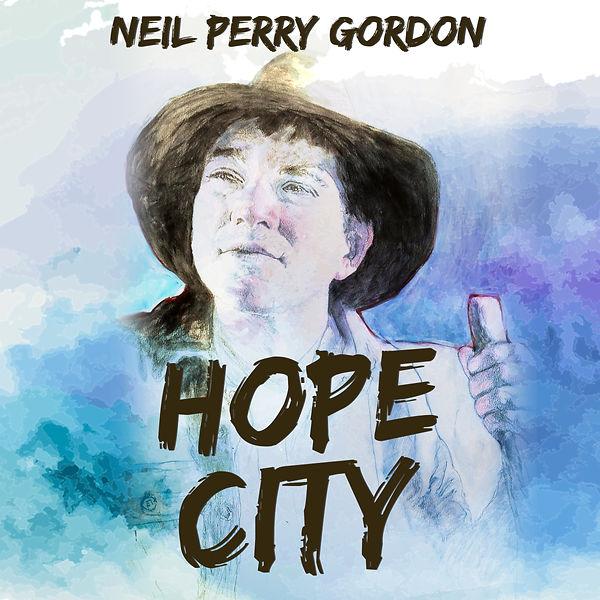 Hope City Audiobook Cover.jpg