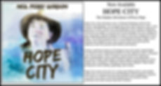 Hope City now available .jpg