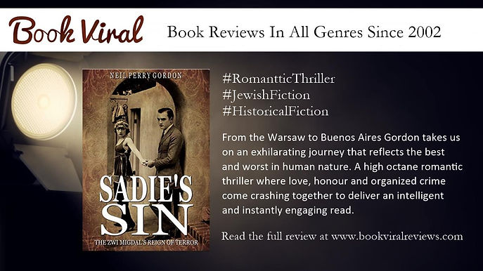 SADIE'S SIN - book viral .jpg