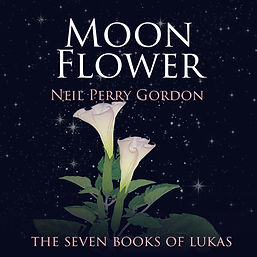 Moon Flower audio.jpg