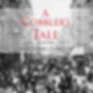 A cobbler's tale audio.jpg