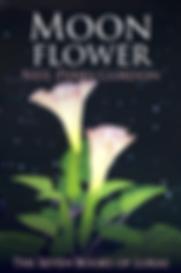 MoonFlowerBookCover.png