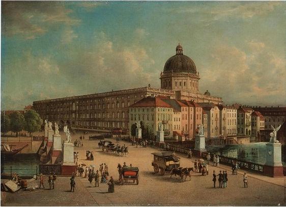 Berlin_Stadtschloss.jpg
