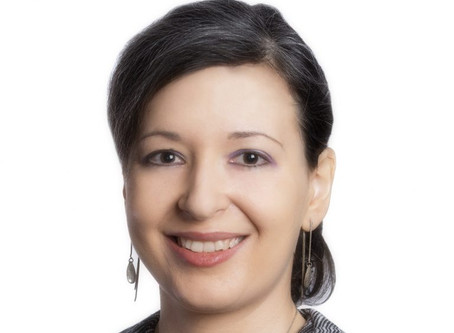 Melina Druga: historical fiction and nonfiction author, freelance writer, and blogger