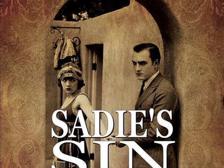 Listen to Sadie's Sin