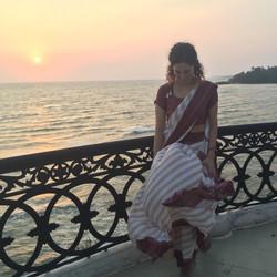 Tellicherry, India