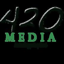 420 MEDIA logo.png