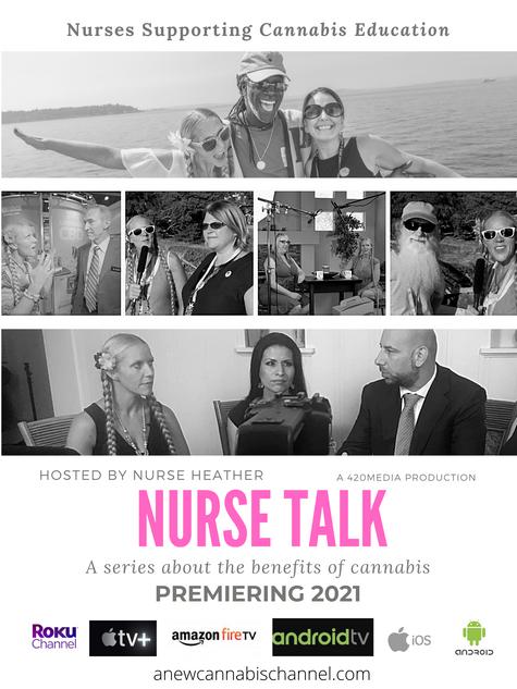 NURSE TALK FALL (1).png