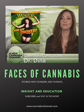 Dr Dina FACES OF CANNABIS.png