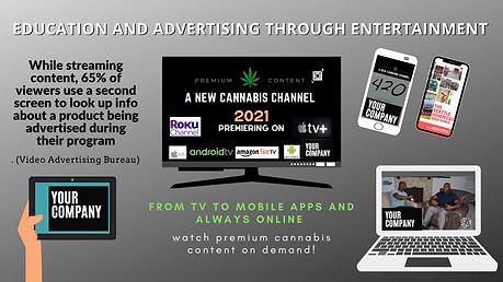420MEDIA Advertising Presentation .png