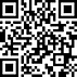 isodial qr.png