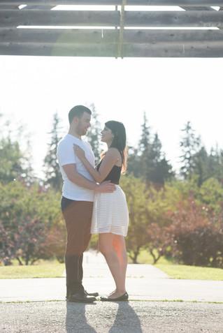 2017-08-22_Amira-Stephen-Engagement_042.