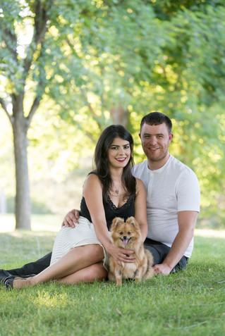 2017-08-22_Amira-Stephen-Engagement_063.