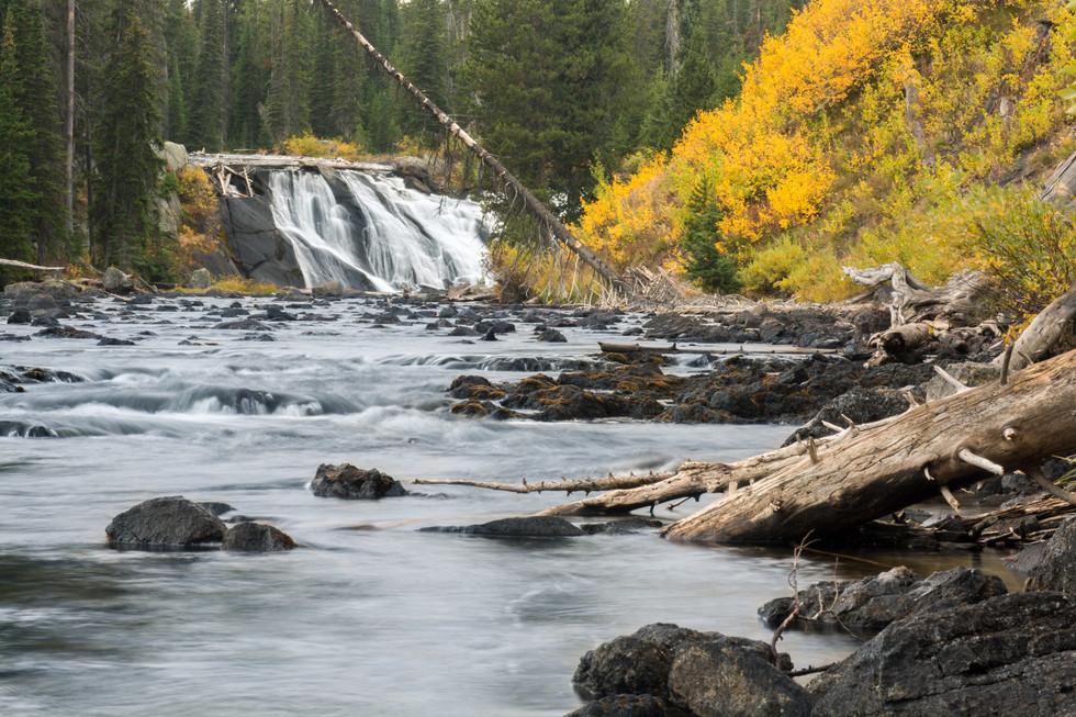 2016-09-14_Yellowstone_413.jpg