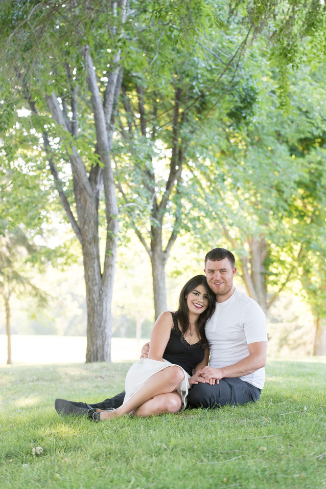 2017-08-22_Amira-Stephen-Engagement_077.