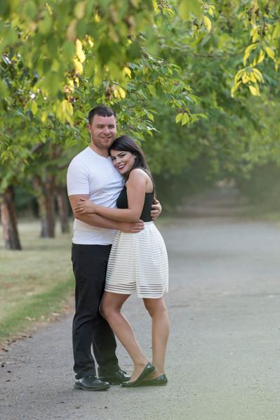 2017-08-22_Amira-Stephen-Engagement_172.