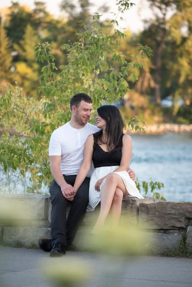 2017-08-22_Amira-Stephen-Engagement_502.