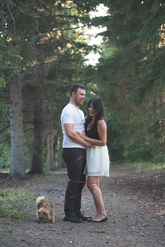 2017-08-22_Amira-Stephen-Engagement_222.