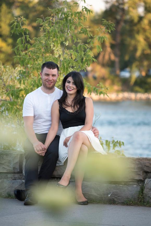 2017-08-22_Amira-Stephen-Engagement_499.