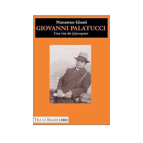 Giovanni Palatucci. Una vita da (ri)scoprire