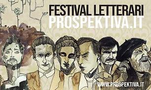 prospektiva-festival-letterari.jpg