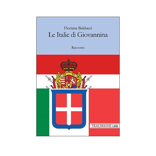 Le Italie di Giovannina