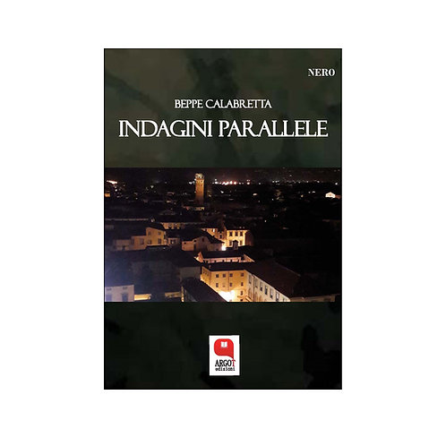 (ebook) Indagini parallele