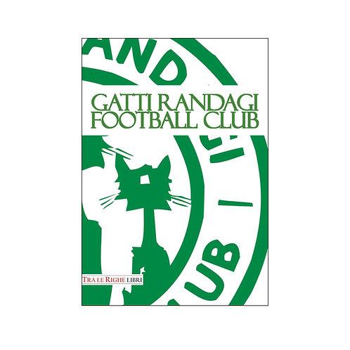 Gatti Randagi Football club