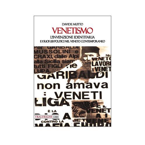 Venetismo