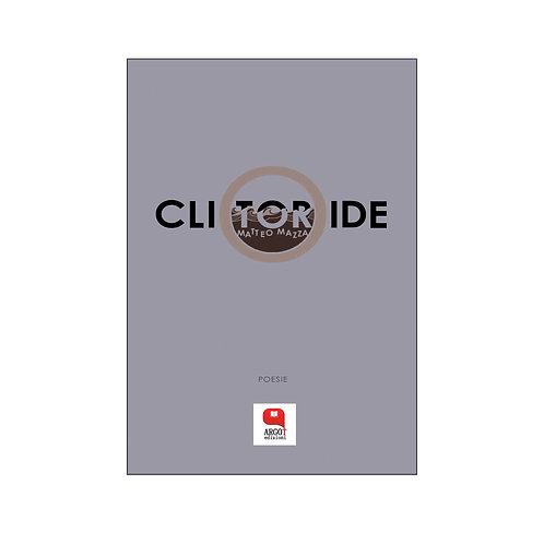 (ebook) Clitoride