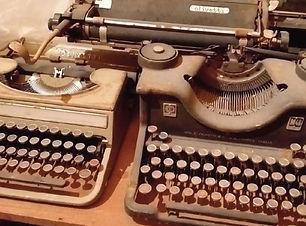 milton-lab-scrivere.jpg