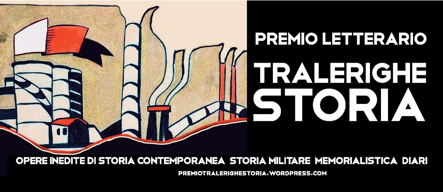 Premio-Tralerighe-Storia.jpg