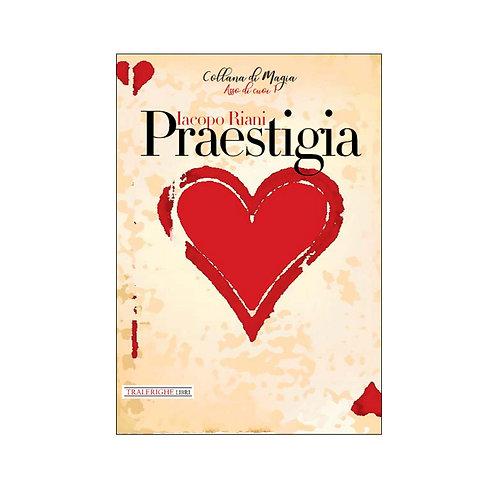 Praestigia