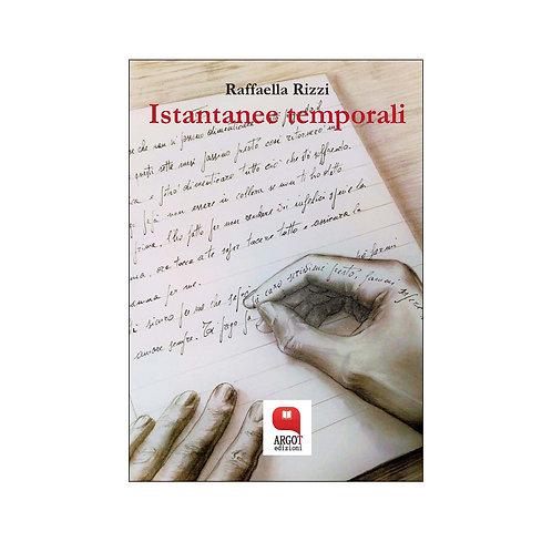 (ebook) Istantanee temporali