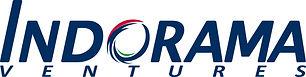 Indorama Logo.jpg