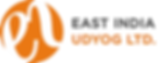 east india logo.png