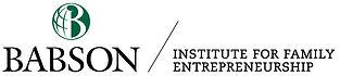 IFE_Logo.jpg