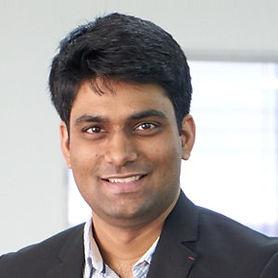 Ankit-Mehta-ideaforge-founder-IIT.jpg