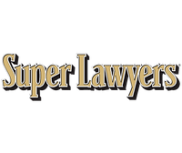 SuperLawyers-General.png