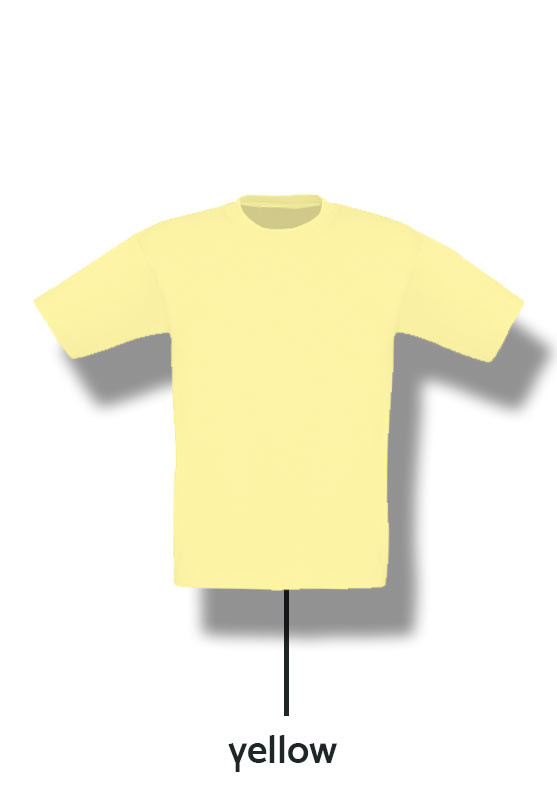 TSHIRT-ENFANT-YELLOW.jpg