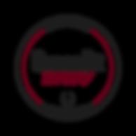 Logo  de la box de crosssfit ternay