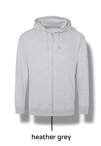 PULL-CAPUCHE-ZIP-HEATHER-GREY.jpg