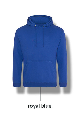 PULL-CAPUCHE-HOODIE-ROYAL-BLUE.jpg