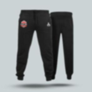 Pantallon de jogging homme à personnaliser.jpg