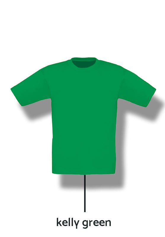 TSHIRT-ENFANT-KELLY-GREEN.jpg
