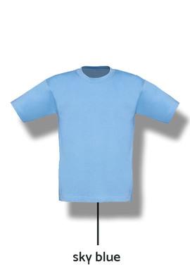 TSHIRT-ENFANT-SKY-BLUE.jpg