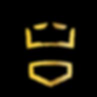 Logo  de la box de crosssfit lemans