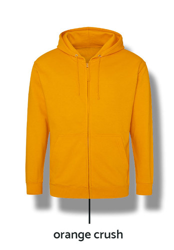 PULL-CAPUCHE-ZIP-ORANGE-CRUSH.jpg